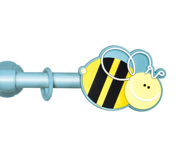 """Карниз Бэби """"Пчела"""" фото"""