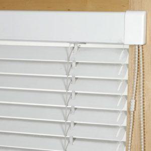 Жалюзи на окна ПВХ (алюминиевые, бамбуковые)
