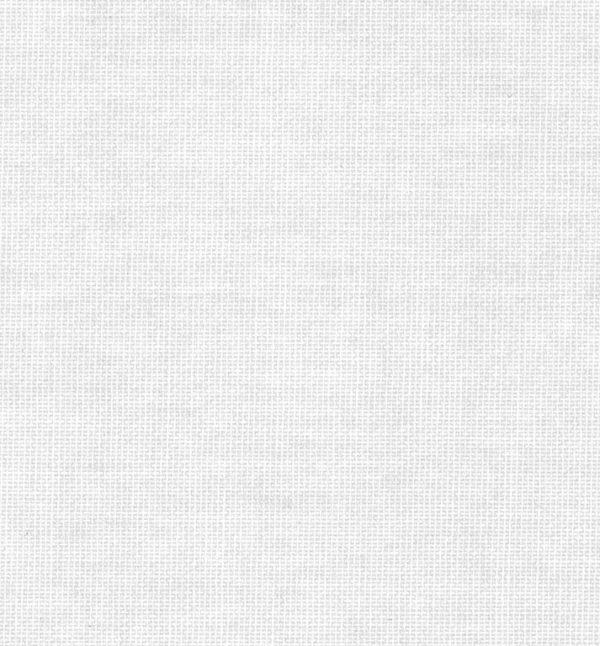 Рулонная штора МИНИ с тканью Стандарт 1 белый
