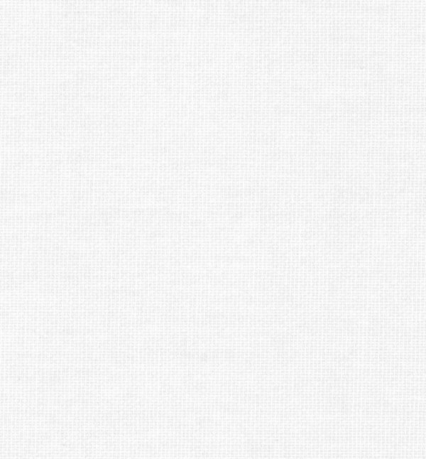 Рулонные шторы МИНИ - Стандарт 11 белый