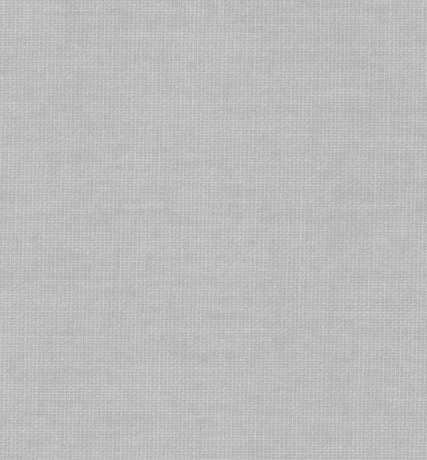 Рулонные шторы МИНИ - Стандарт 17 светло-серый