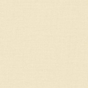 Рулонные шторы МИНИ - Стандарт 18 слоновая кость