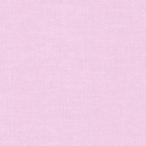 Рулонные шторы МИНИ - Стандарт 19 розовый