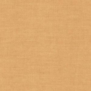 Рулонные шторы МИНИ - Стандарт 20 персиковый