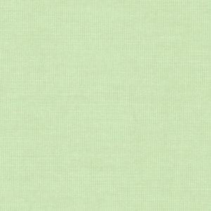 Рулонные шторы МИНИ - Стандарт 23 мятный