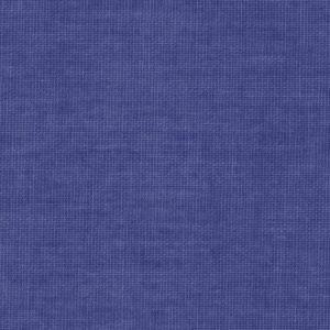 Рулонные шторы МИНИ - Стандарт 25 синий