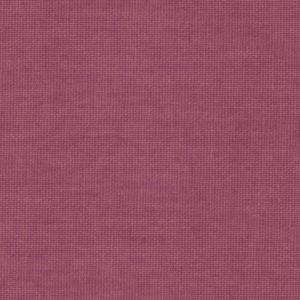 Рулонные шторы МИНИ - Стандарт 26 ежевичный