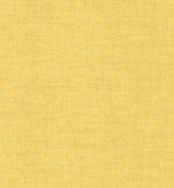 Рулонные шторы МИНИ - Стандарт 27 желтый