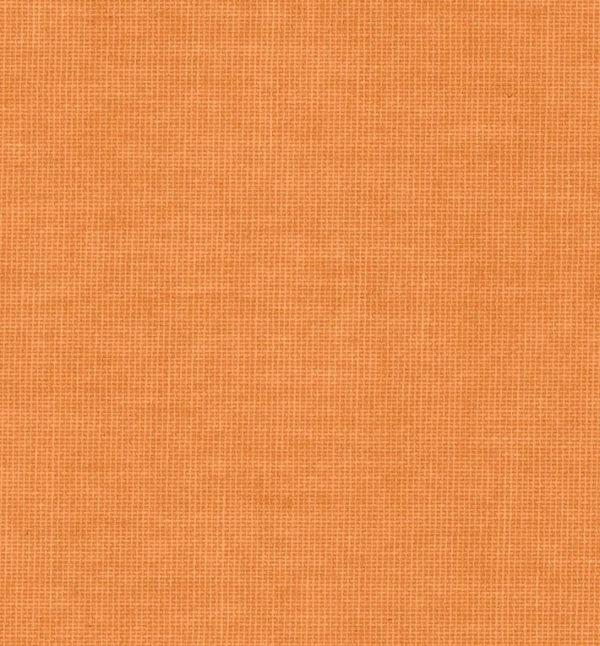 Рулонные шторы МИНИ - Стандарт 28 оранжевый