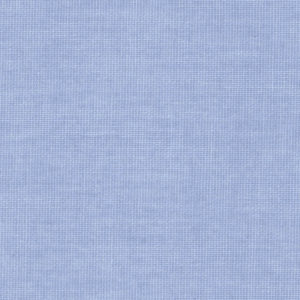 Рулонные шторы МИНИ - Стандарт 29 бледно-голубой