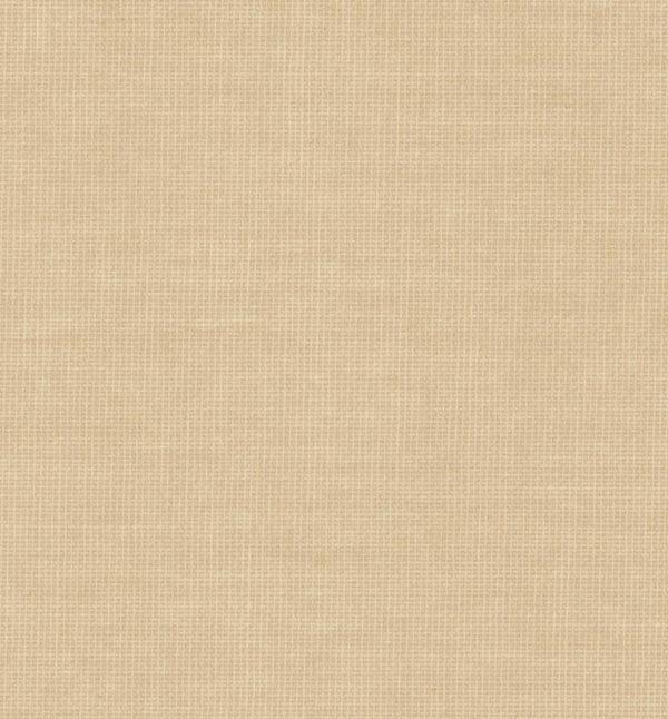 Рулонные шторы МИНИ - Стандарт 3 песочный