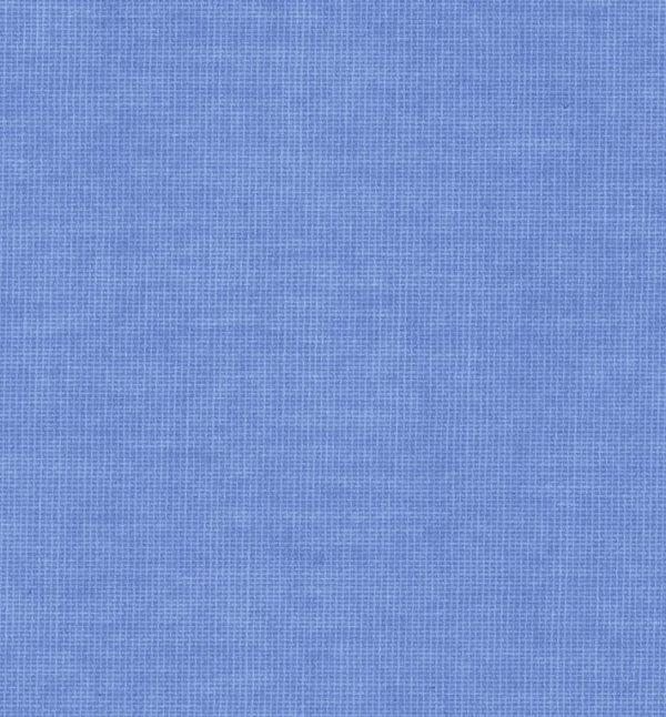 Рулонные шторы МИНИ - Стандарт 30 голубой