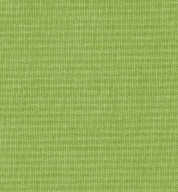 Рулонные шторы МИНИ - Стандарт 31 зеленый