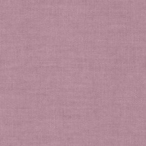 Рулонные шторы МИНИ - Стандарт 35 розовато-пурпурный