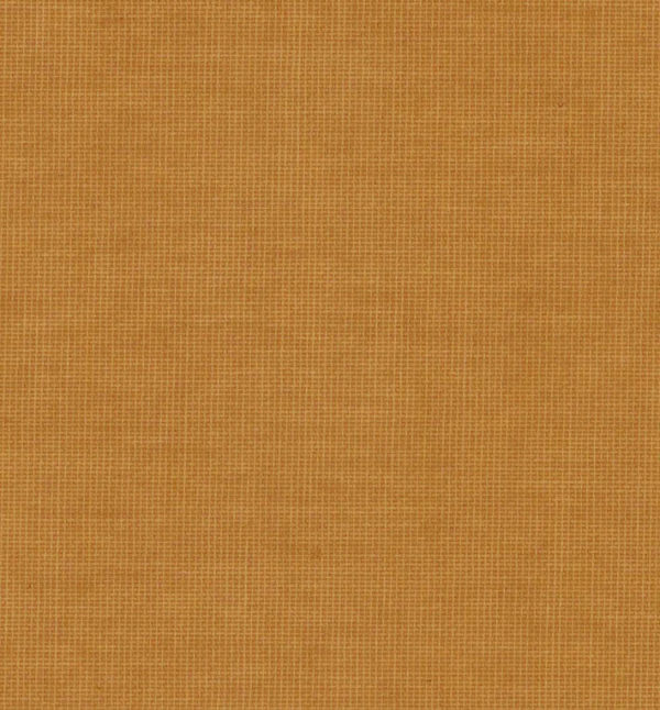 Рулонные шторы МИНИ - Стандарт 37 охра