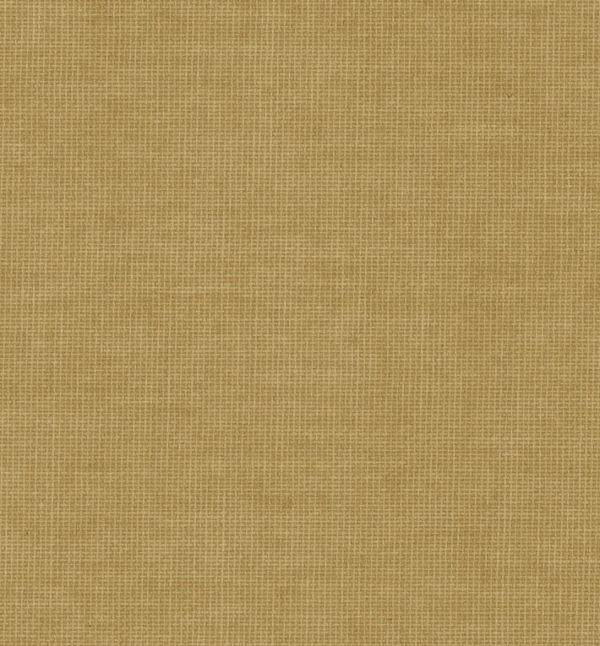Рулонные шторы МИНИ - Стандарт 39 светло-коричневый