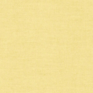 Рулонные шторы МИНИ - Стандарт 4 бледно-желтый