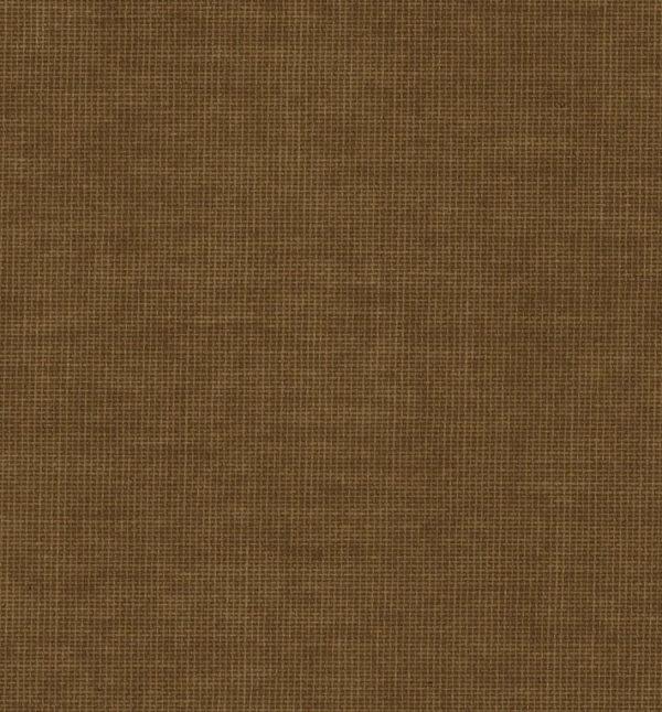 Рулонные шторы МИНИ - Стандарт 40 коричневый