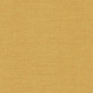 Рулонные шторы МИНИ - Стандарт 5 оранжевый