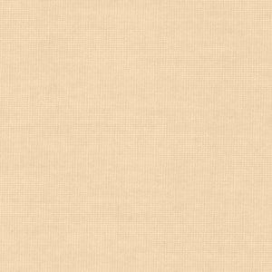 Рулонные шторы МИНИ - Стандарт 6 нежно-персиковый