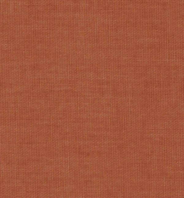 Рулонные шторы МИНИ - Стандарт 7 кирпичный