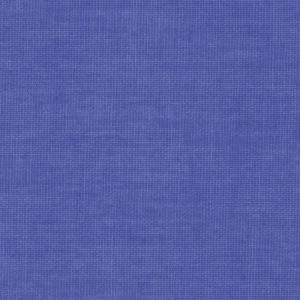 Рулонные шторы МИНИ - Актуаль 127 Блэкаут синий