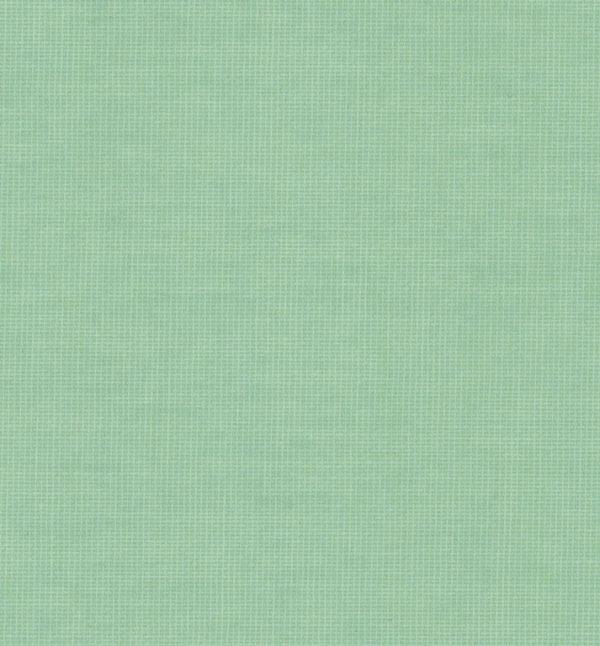 Рулонные шторы МИНИ - Актуаль 130 Блэкаут светло-зеленый