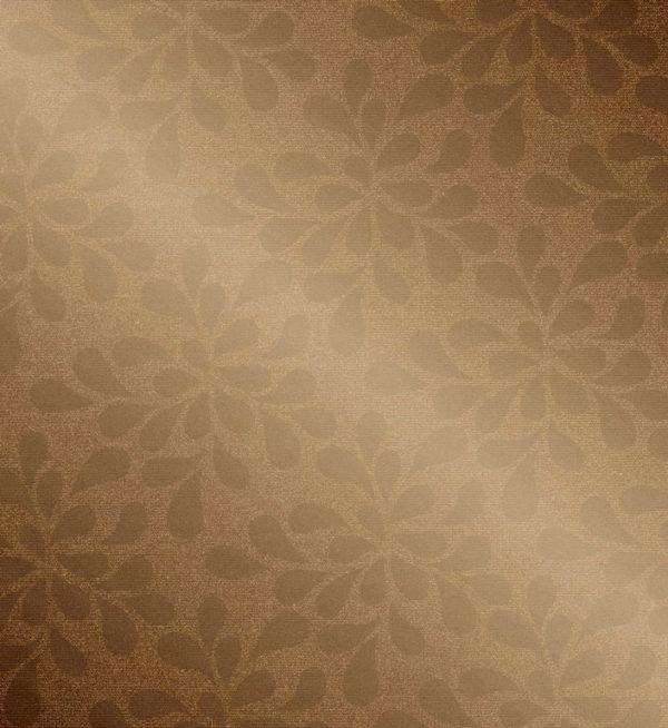 Рулонные шторы МИНИ - Актуаль 132 коричневый металлик