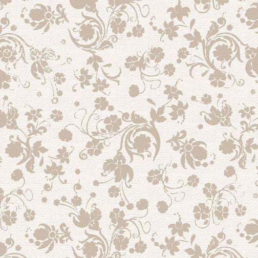Рулонные шторы МИНИ - Актуаль 139 кремовый металлик