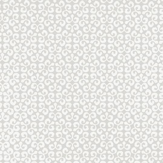Рулонные шторы МИНИ - Актуаль 142 белый