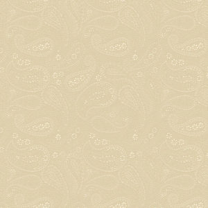 Рулонные шторы МИНИ - Актуаль 163 бежевый