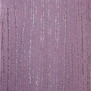 Рулонные шторы МИНИ - Актуаль 180 фиолетовый