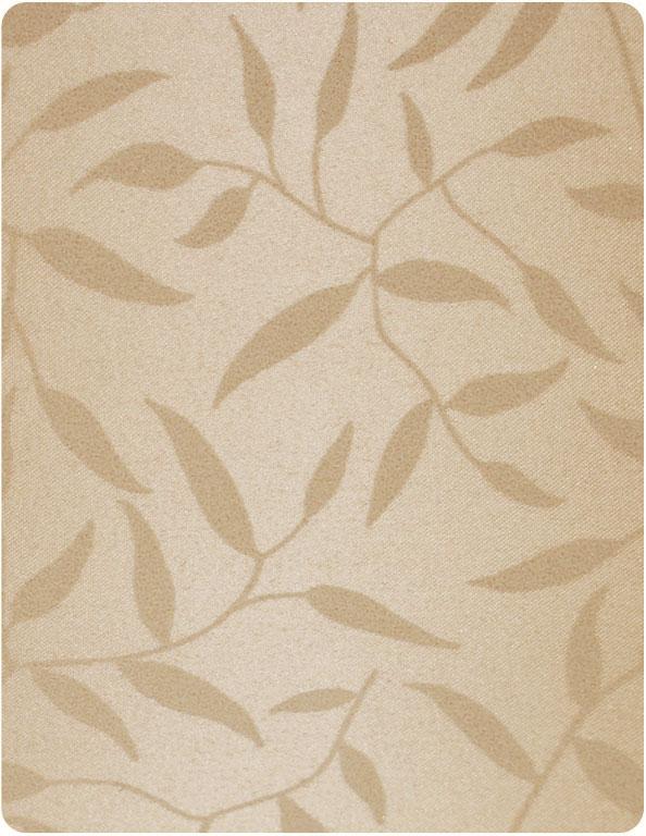 Рулонные шторы МИНИ - Актуаль 183 светло-коричневый