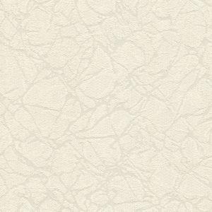 Рулонные шторы МИНИ - Актуаль 189 Блэкаут бежевый