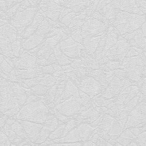 Рулонные шторы МИНИ - Актуаль 190 Блэкаут серый