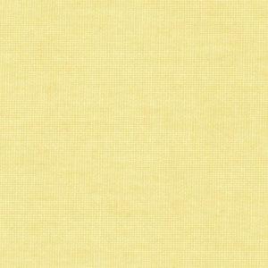 Рулонные шторы МИНИ - Актуаль 29 Блэкаут светло-желтый