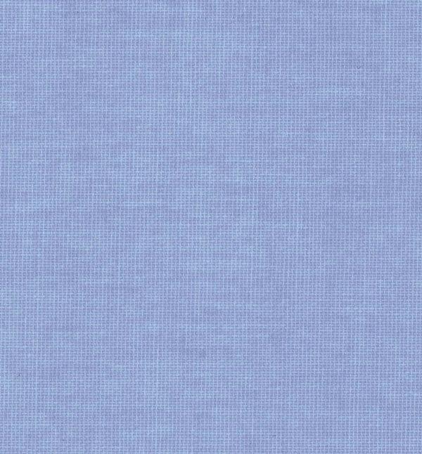 Рулонные шторы МИНИ - Актуаль 31 Блэкаут голубой