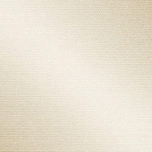 Рулонные шторы МИНИ - Актуаль 46 бежевый металлик