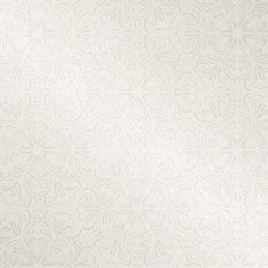 Рулонные шторы МИНИ - Актуаль 98 белый