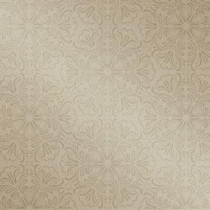 Рулонные шторы МИНИ - Актуаль 99 бежевый