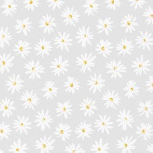 Рулонные шторы МИНИ - Классик 33 белый