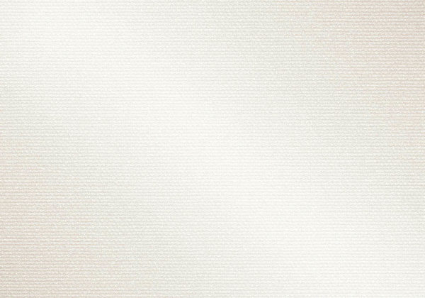 Рулонные шторы МИНИ - Классик 4 белый металлик