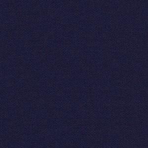 Рулонные шторы МИНИ - Классик 48 темно-синий