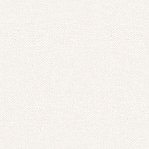 Рулонные шторы МИНИ - Классик 51 белый