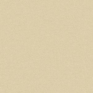 Рулонные шторы МИНИ - Классик 55 бежевый
