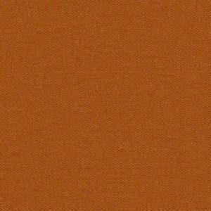 Рулонные шторы МИНИ - Классик 56 темно-оранжевый