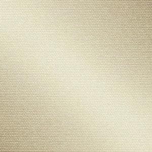 Рулонные шторы МИНИ - Классик 57 темно-бежевый