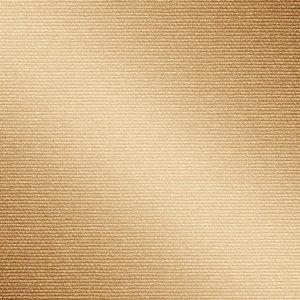 Рулонные шторы МИНИ - Классик 60 светло-оранжевый металлик