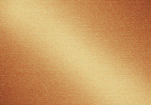 Рулонные шторы МИНИ - Классик 61 оранжевый металлик