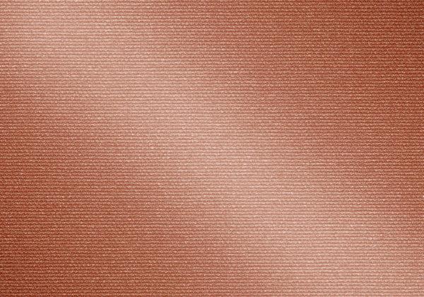 Рулонные шторы МИНИ - Классик 63 светло-коралловый металлик